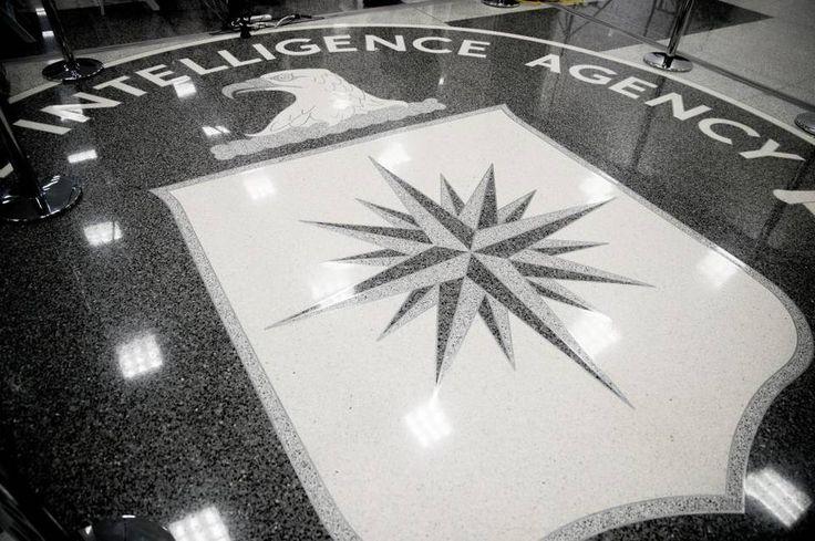 #Rusia filtra información de vulnerabilidades de la #CIA #USA en el #NuevoHerald @elnuevoherald | #Twitter