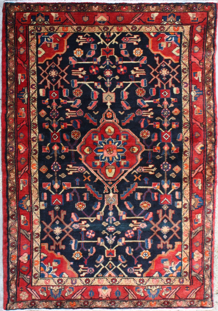 21 Best Persian Rugs Images On Pinterest Persian Rug