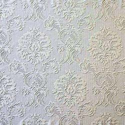 textured paintable wallpaper: Beautiful Wallpapers, Heavy Texture, Paintable Texture Wallpapers, Paintable Wallpapers, Wallpapers Formal, Paintable Wallpaper148 32808, Home Wallpapers, Formal Damasks, Bedrooms Wall