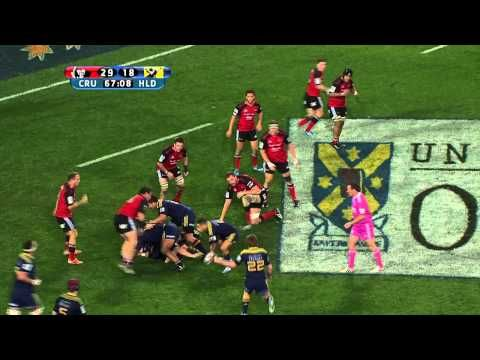 Super Rugby final: Waratahs have what it takes to crush paper tiger Crusaders - http://rugbycollege.co.uk/rugby-news/super-rugby-final-waratahs-have-what-it-takes-to-crush-paper-tiger-crusaders/