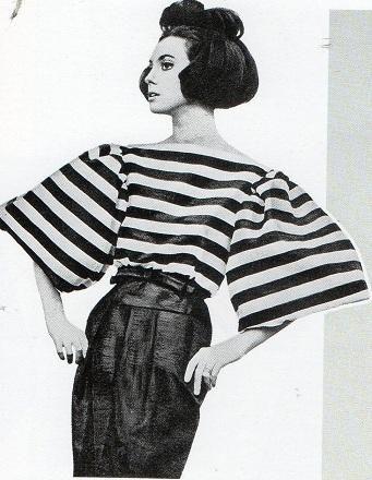 Abiti Vintage di Pino Lancetti- Vintage photo Gallery