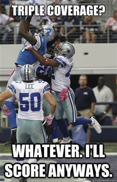 detroit lions humor - Google Search