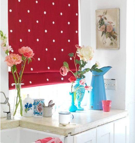 Contemporary Kitchen Curtain Ideas: Best 25+ Modern Kitchen Curtains Ideas On Pinterest