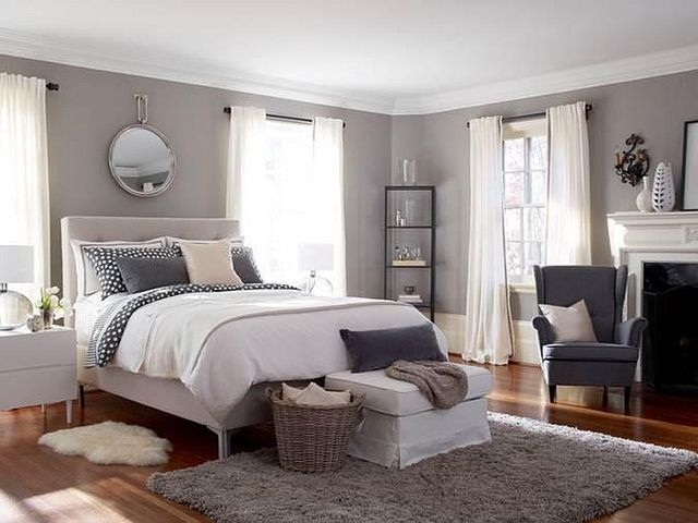 11 besten ikea boxspring bilder auf pinterest rund ums haus runde und ikea. Black Bedroom Furniture Sets. Home Design Ideas