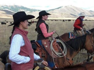 Great Plains Ford >> 331 best images about Cowboys on Pinterest | Open range, Montana and Cattle