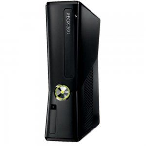 Sell My Microsoft Xbox 360 Slim 250GB Compare prices for your Microsoft Xbox 360 Slim 250GB from UK's top mobile buyers! We do all the hard work and guarantee to get the Best Value and Most Cash for your New, Used or Faulty/Damaged Microsoft Xbox 360 Slim 250GB.