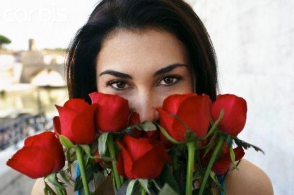 PinPin.gr - πως να φτιαξεις ελαιο τριανταφυλλου