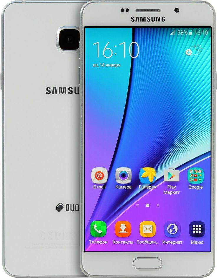 Хороший блог о кино и музыке, а тк же путешествиях: Samsung will block all not handed over Galaxy Note...