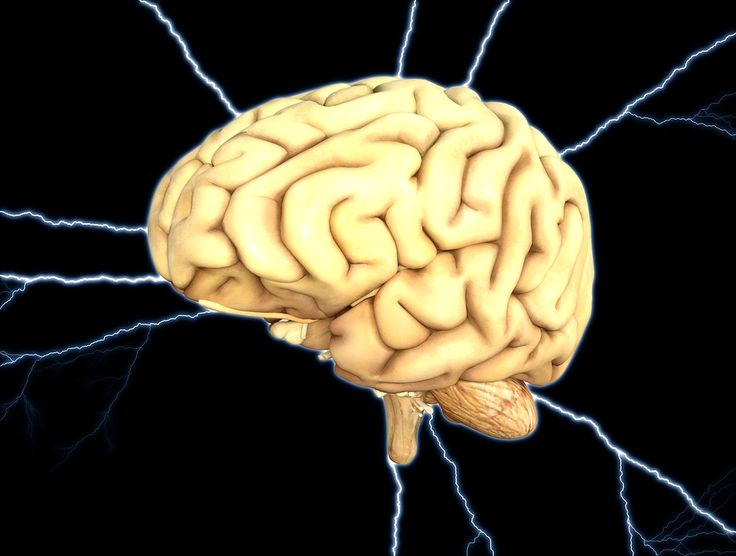 Parkinson's Dementia: Causes, Symptoms, and Outlook