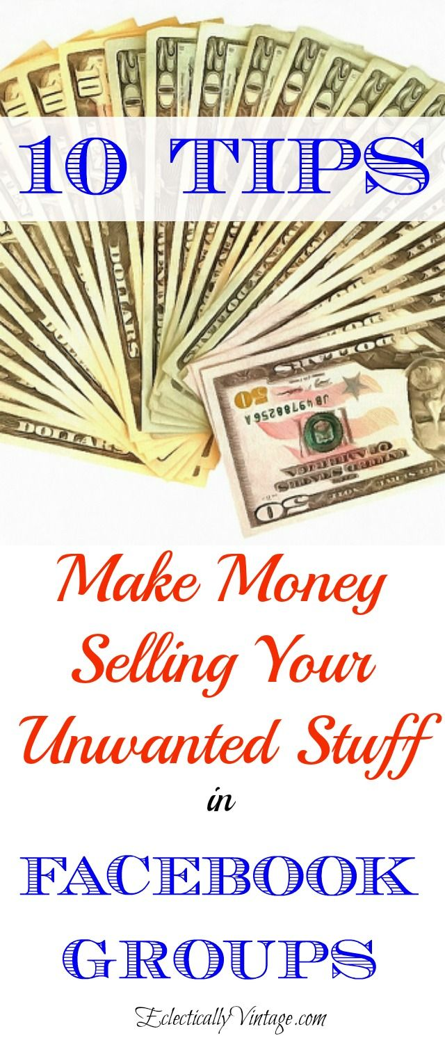 how to save money to buy an i