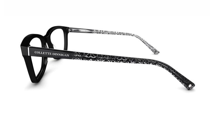 $459. Product code: 30508019. www.specsavers.co.nz