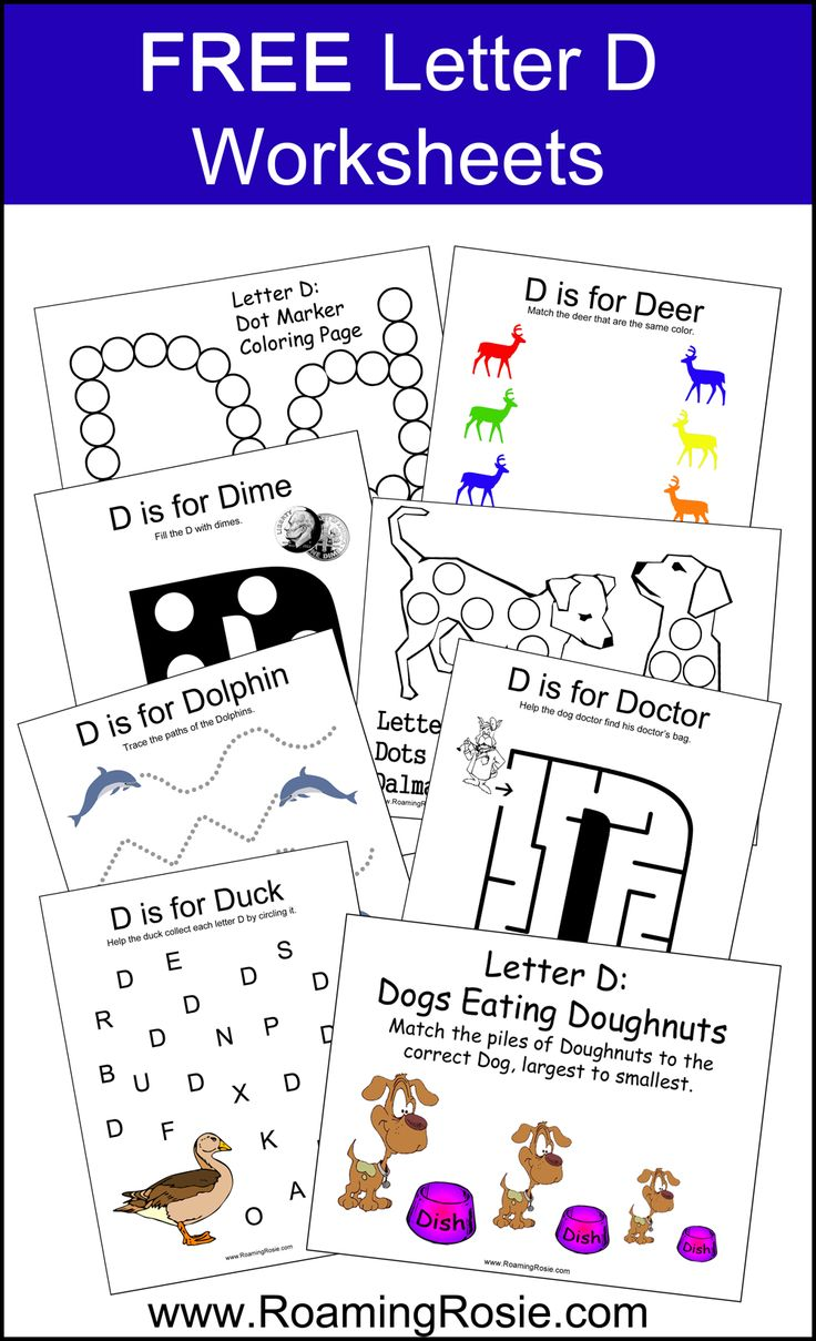 385 best pre k alphabet worksheets activities images on pinterest preschool ideas lyrics and. Black Bedroom Furniture Sets. Home Design Ideas