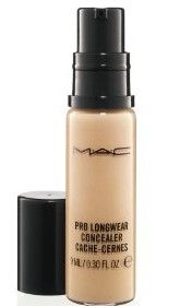 Mac as a brand is hands down everygirl's crazy obsession. MAC can be pricey but the products last upto2 years.I'm listing out Top 7 absolute must haves from MACwhich is worth every penny…