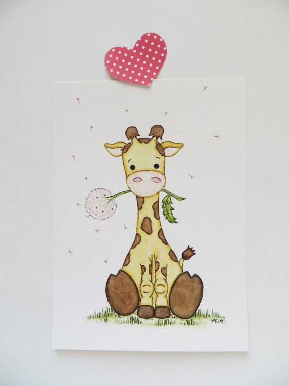 25 best ideas about baby giraffe tattoo on pinterest cute turtle tattoo cute henna and. Black Bedroom Furniture Sets. Home Design Ideas