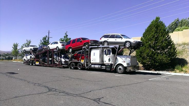 Indispensable Tips in order to determine the Cost of Transport when Moving your own Car | Lucky Star Auto Transport