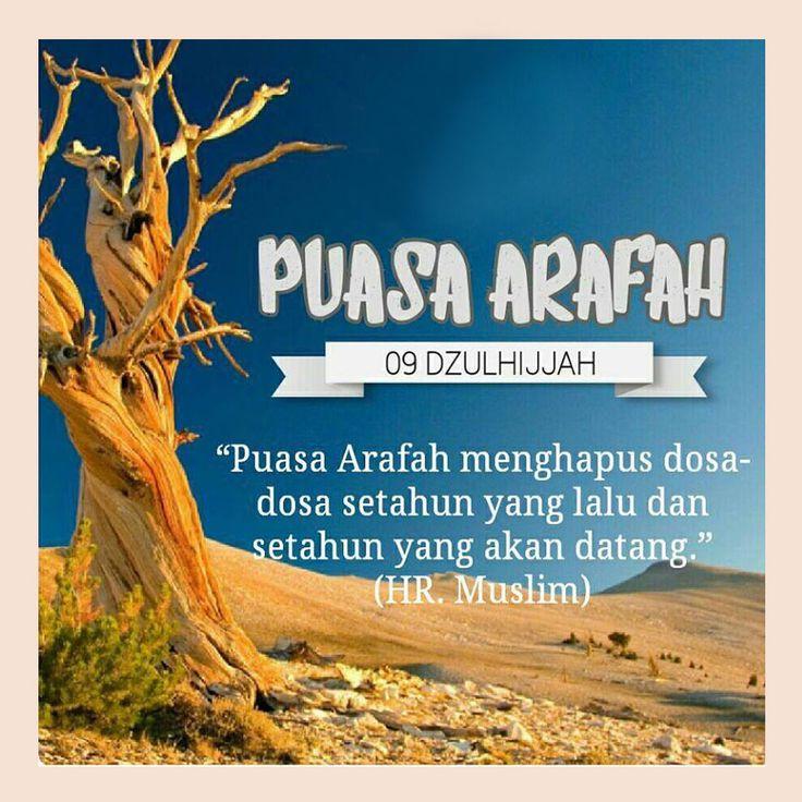 http://nasihatsahabat.com #nasihatsahabat #salafiyah #muslimah #DakwahSalaf # #ManhajSalaf #Alhaq #islam #annajiyah #ahlussunnah #dakwahsunnah#kajiansalaf #salafy #sunnah #tauhid #dakwahtauhid #alquran #hadist #hadits #Kajiansalaf #kajiansunnah #sunnah #aqidah #akidah #mutiarasunnah #tafsir #nasihatulama ##fatwaulama #akhlaq #akhlak #keutamaan #fadhilah #fadilah #shohih #shahih #manhajsalaf #puasa #shaum #Arafaf #Arofah #Dzulhijjah #Dzulhijah