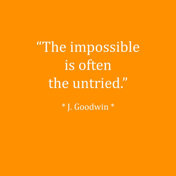 """Goodwin #quote #invention #proverb #worldwebmarketing"