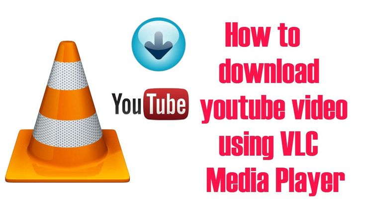 How to Download Youtube Video using VLC Media Player