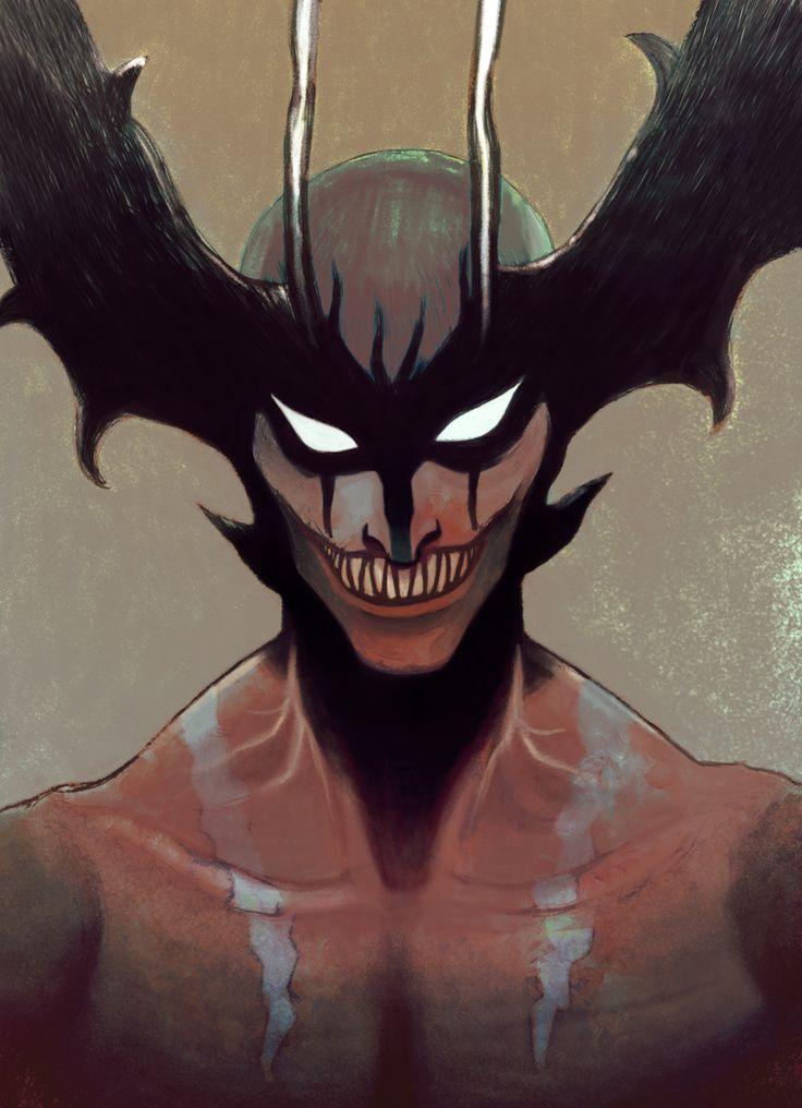 devilman personaggio creato dal mangaka gonagai