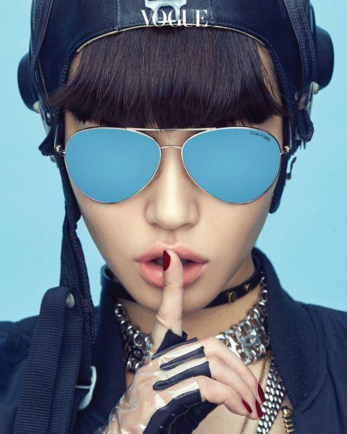 596 best Shhh! It's a Secret. images on Pinterest