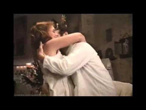 YouTube: Ingmar Bergman's Fanny and Alexander movie trailer