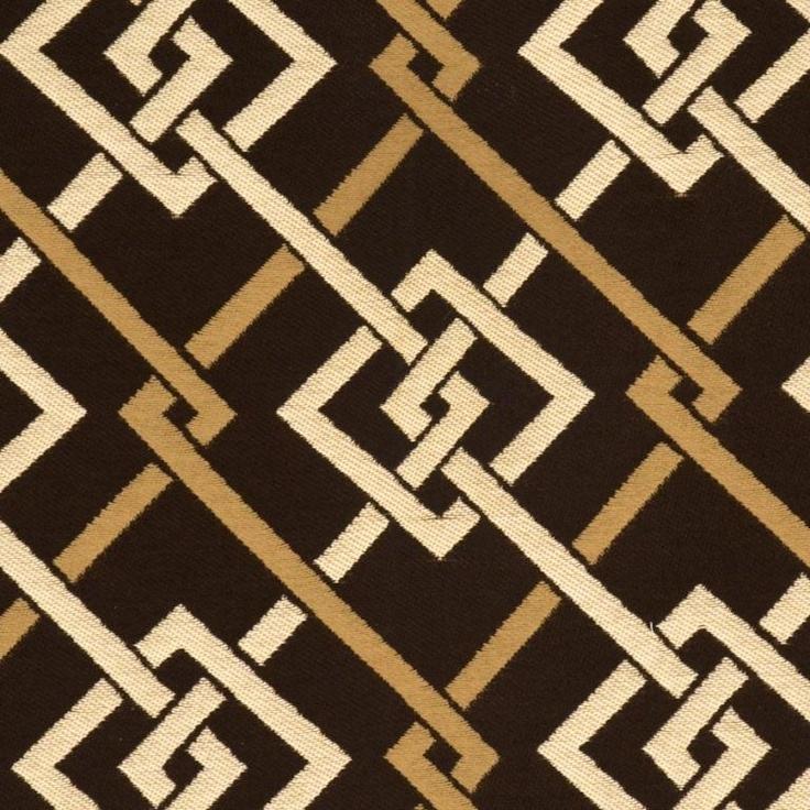 106 best Indoor/Outdoor Fabrics images on Pinterest   Indoor ...