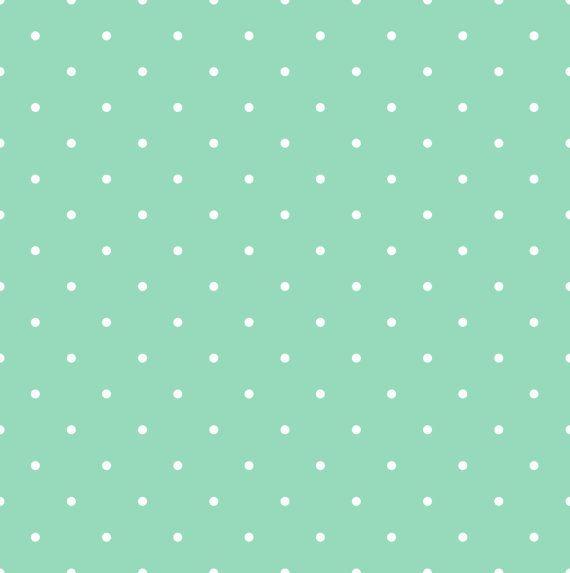 285 Best Printables Back Green Images On Pinterest Fabric Online