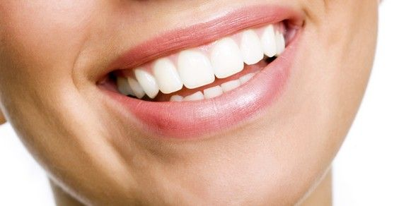 laughter cleans the eyes with tears, and helps clear the nose and ears. also eliminates toxins, because with the movement of the diaphragm produces a massage effect on the digestive system, which helps eliminate fatty acids and toxic substances. have nice #teeth taken care of, helps to #smile better