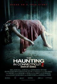 The Haunting in Connecticut 2 Ghosts of Georgia 2013 Full Movie Download Dual Audio       The Haunting in Connecticut 2 Ghosts of Georgia 2013 Full Movie Download.DownloadThe Haunting in Connecticut 2 Ghosts of Georgia 2013FullMovie Free High Speed Download. SD Movies Point.   The...