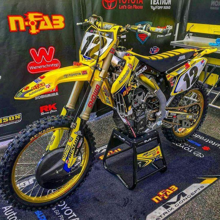 110618-KX_details05 - Motorcycle.com
