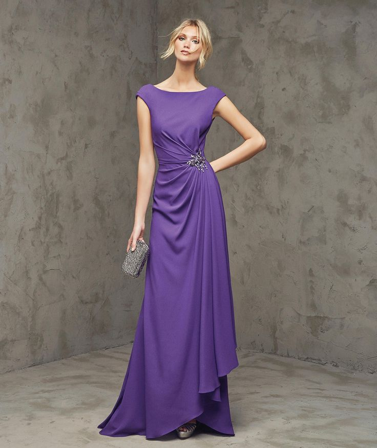 Mejores 338 imágenes de PRONOVIAS / Cocktail Dresses en Pinterest ...
