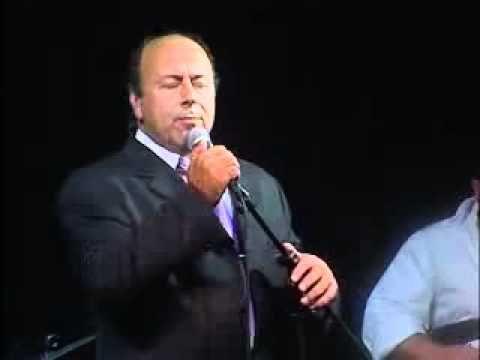 Сирийские армяне   Гарник Саркисян   Дажан крвум дук энгак
