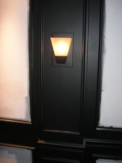 home theater floor lighting. home theater room trimbut i like idea this for other places in the floor lighting