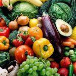Inilah 5 Makanan Yang Berserat Tinggi Untuk Tubuh