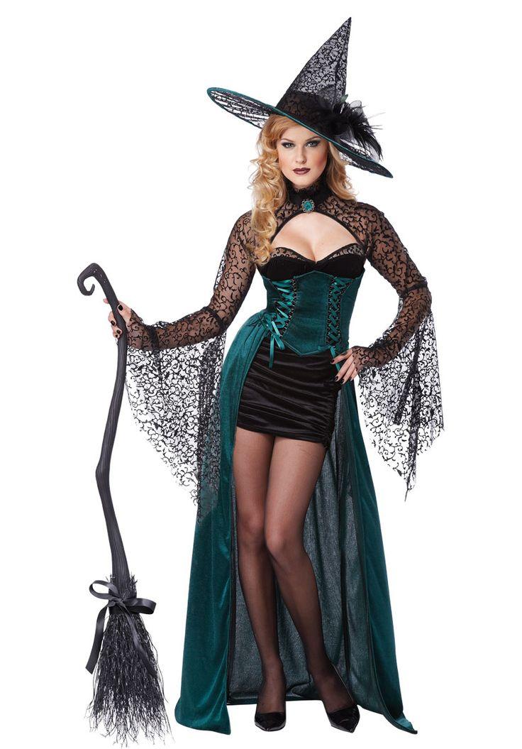 25 Best Adult Costumes Ideas On Pinterest  Adult Costume -3838