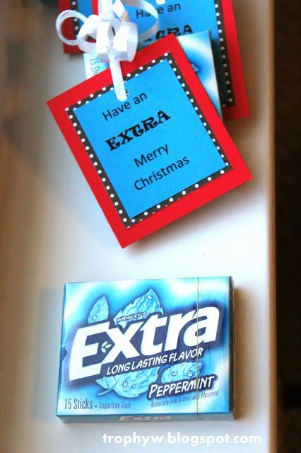 Quick and cheap idea: How to Wish High School Teachers an Extra ...