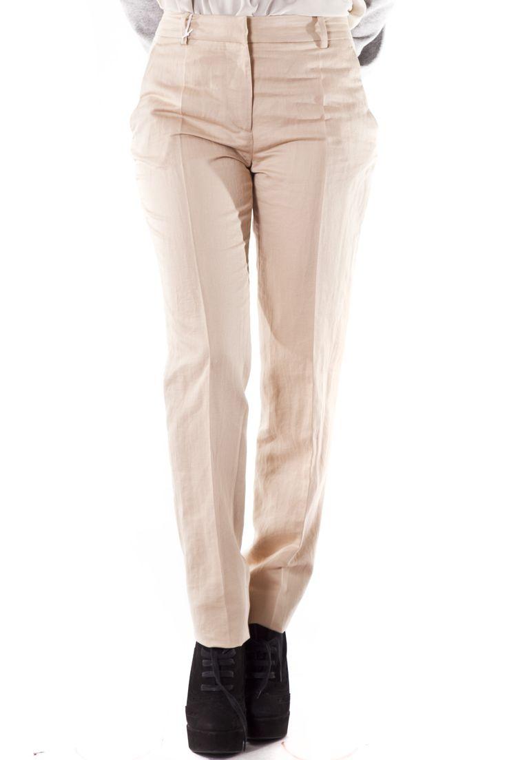 http://www.vittogroup.com/categoria-prodotto/donna/stilisti-brands-donna/cedric-charlier-spring-summer-collection/