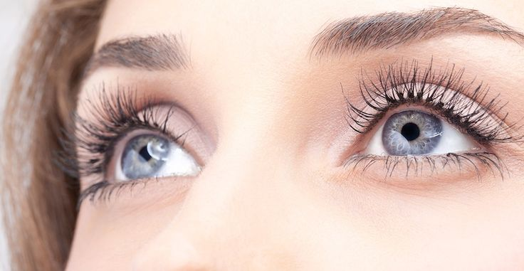 La inteligencia artificial de Google podría detectar enfermedades en los ojos - http://www.actualidadgadget.com/la-inteligencia-artificial-google-podria-detectar-enfermedades-los-ojos/