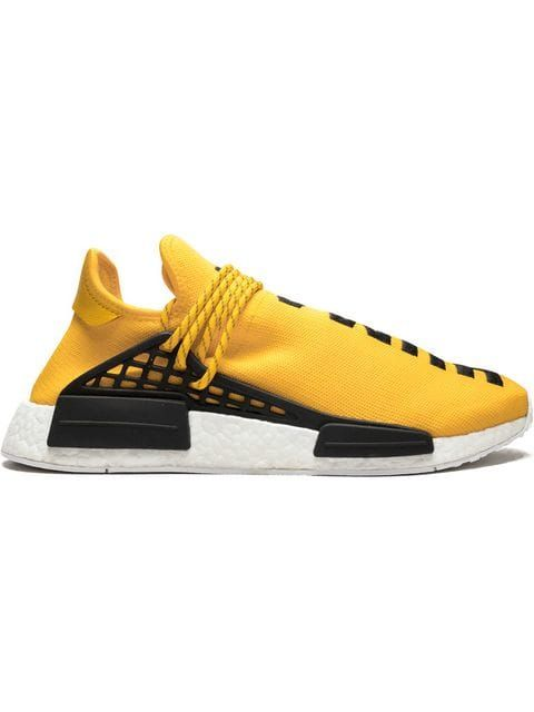 b3a2c03b5 Shoes by ADIDAS PW Human Race NMD