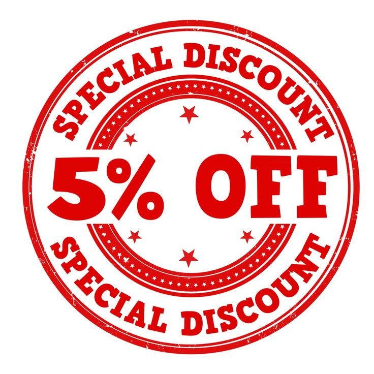 What better way to start the day than with a promotion code? HDZFHAW4 use for a modest 5% discount on any products from our website!