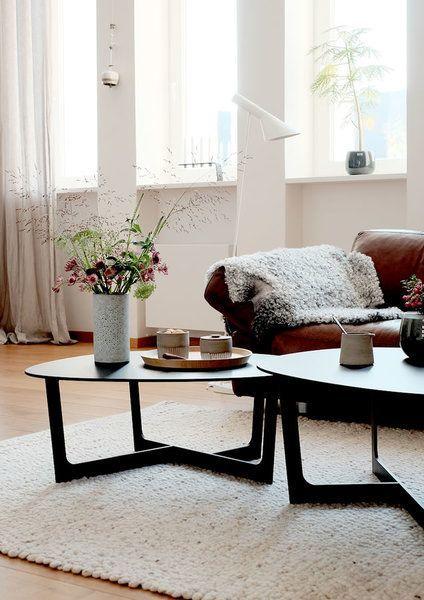 schones relaxecke im wohnzimmer kotierung abbild der cfbcfc