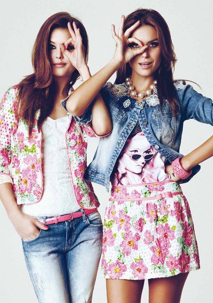 #Jacket-->http://goo.gl/PzZOi8 Mini #Skirt-->http://goo.gl/Rl0kuL #Top-->http://goo.gl/v9fByQ #Bracelet-->http://goo.gl/xW7V71