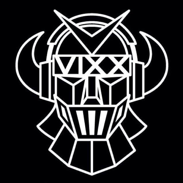 Vixx Logo Wallpaper VIXX logo | VIXX [Voic...