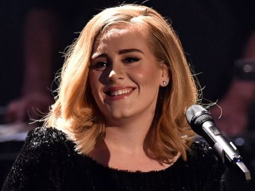 State senator asks for probe into Adele concert-ticket prices... #Adele: State senator asks for probe into Adele concert-ticket… #Adele