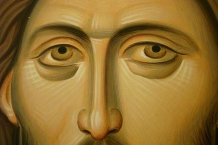 Влюблен в икону. Откровенное интервью с иконописцем Александром Рудым | Православная Жизнь