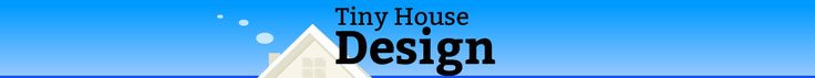 Tiny House Design. Lots of great floor plans!