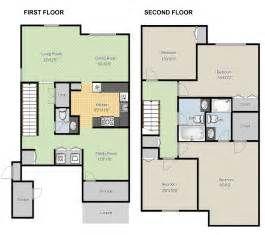 Free Floor Planner Online Room Design - The Best Image Search
