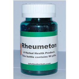 Rheumeton Polymyalgia Rheumatica