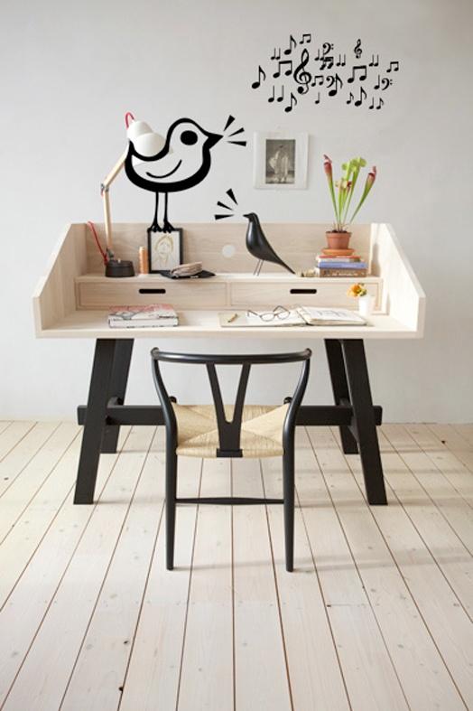 fabulous desk