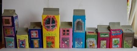 tetrapack houses3